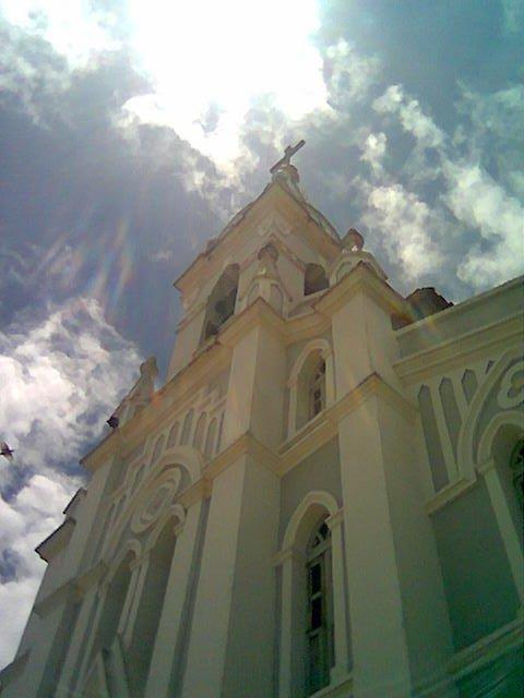 Pedreiras Maranhão fonte: upload.wikimedia.org