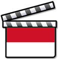 Indonesiafilm.png