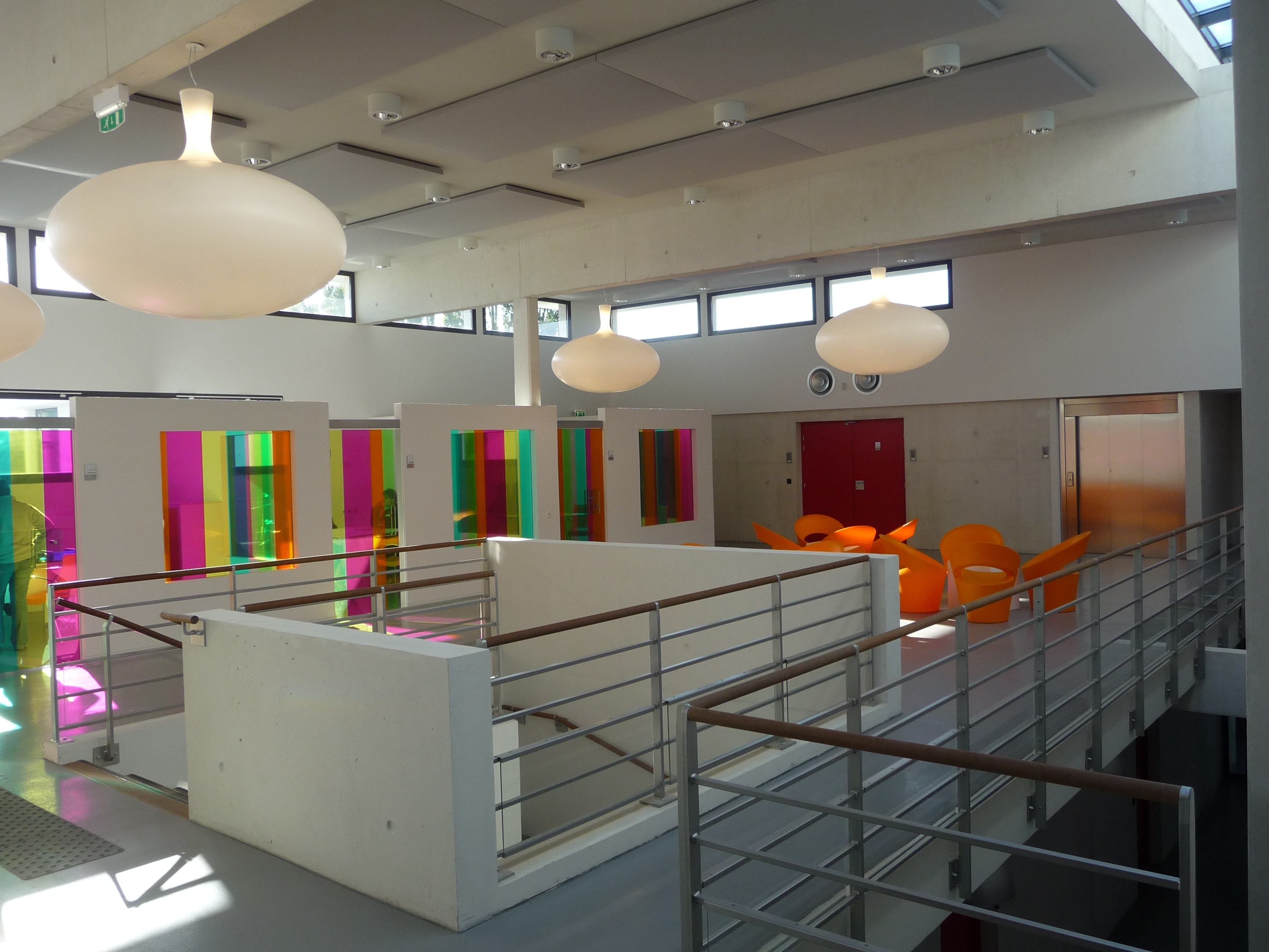 Ecole D Architecture D Interieur Nice file:intérieur de l'école - wikimedia commons
