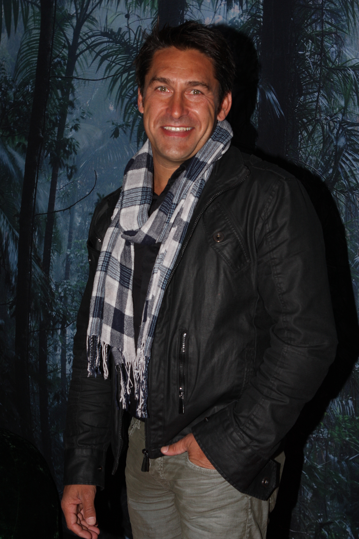 Jamie Durie Wikipedia