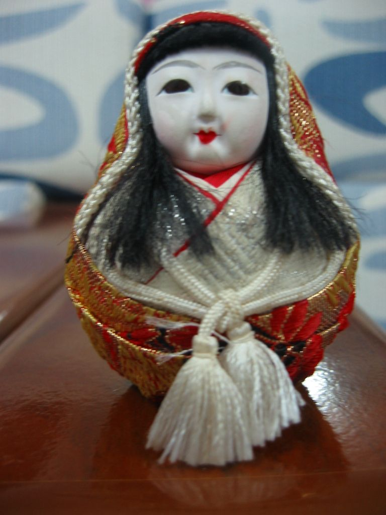 File Anese Doll Jpg Wikimedia Commons