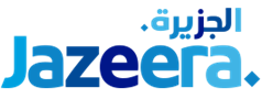 Jazeera Airways logo.png