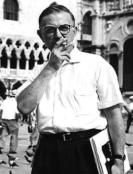 File:Jean-Paul Sartre in Venice (crop).jpg
