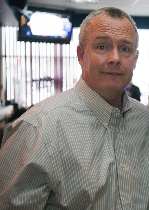 State College Motors >> John Henry (Ontario politician) - Wikipedia
