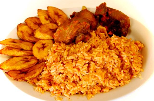 Chicken And Rice Dog Treat Recipe
