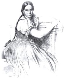 Soubor Josef Manes Kresba Jpg Wikipedie