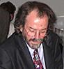 Josep Piera (2009).jpg