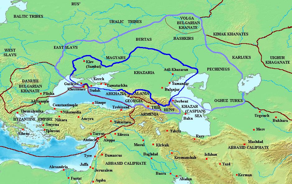 http://upload.wikimedia.org/wikipedia/commons/b/b7/Khazar_map1.PNG