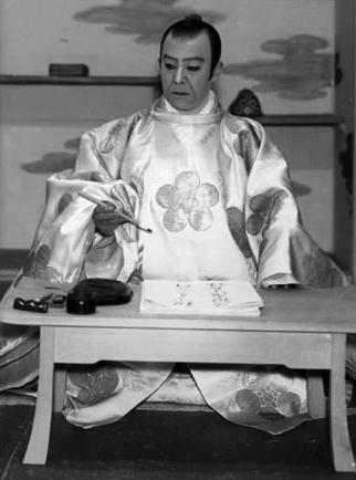 Kikugorō Onoe VI as Kan Shōjō.jpg