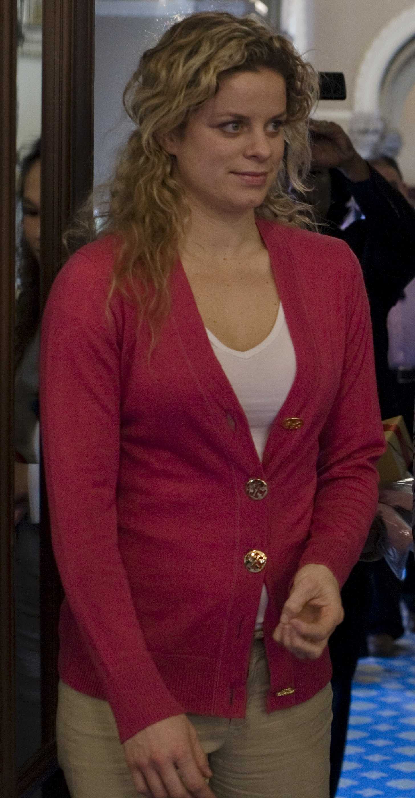 File Kim Clijsters 2010 THA Wikimedia mons