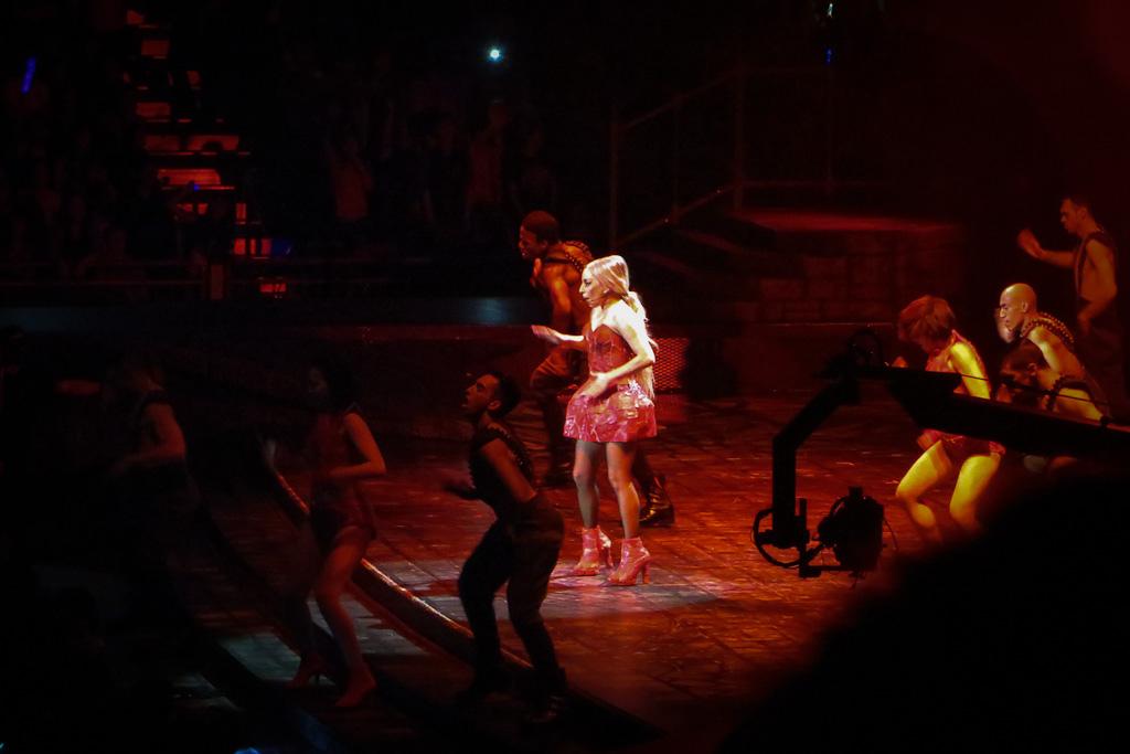 Lady Gaga Alejandro Born This Way Ball.jpg