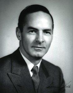 Lawrence Kolb American psychiatrist
