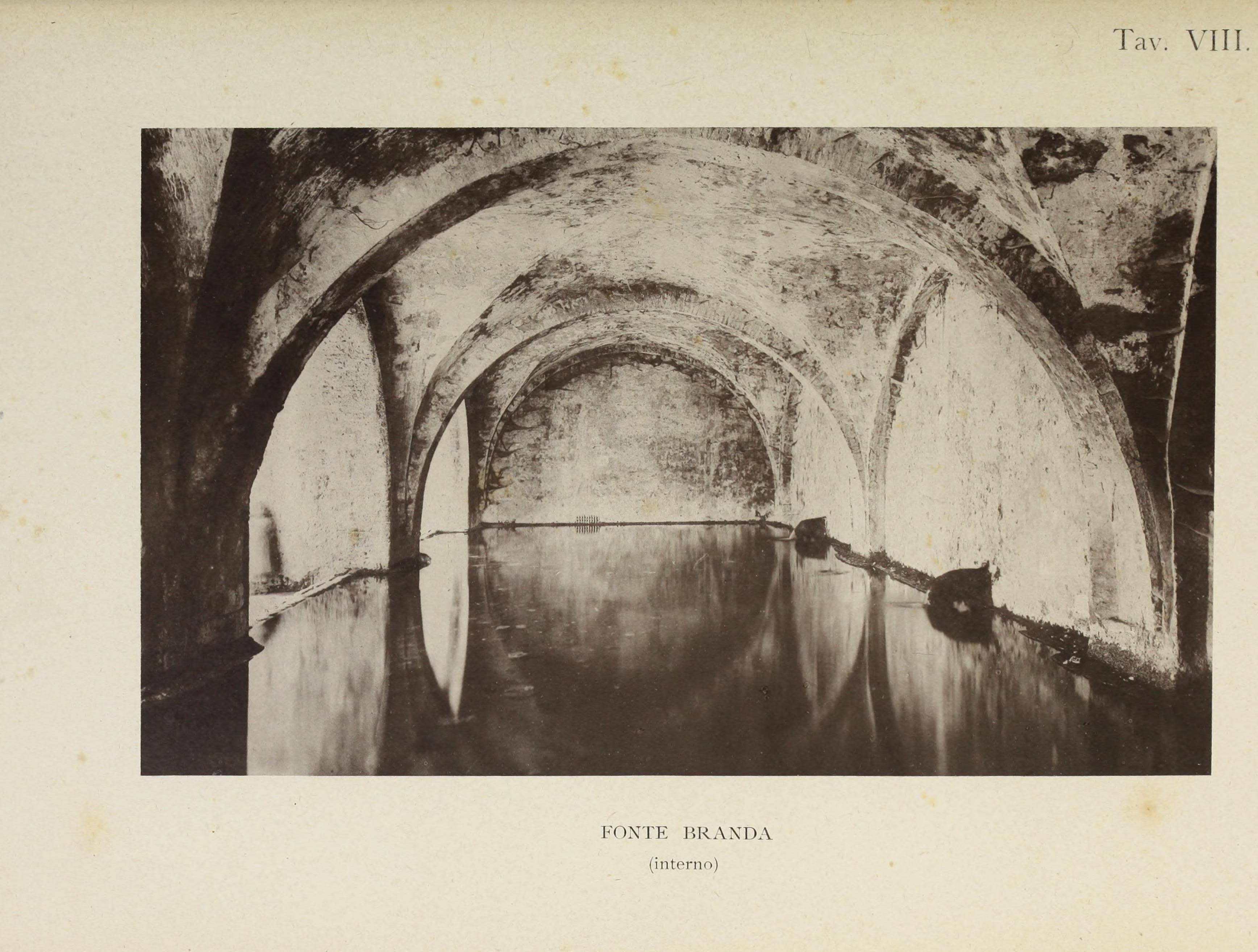 Le fonti di Siena e i loro aquedotti, note storiche dalle origini fino al MDLV (1906) (14754331776).jpg