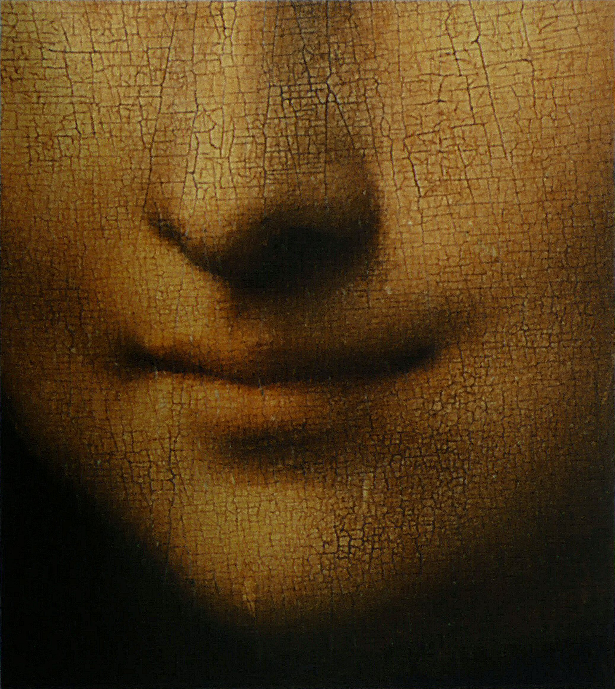 File Leonard De Vinci La Joconde Jpg Wikimedia Commons