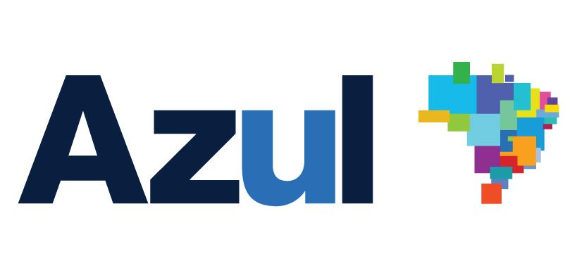 Promoções Relâmpago da AZUL