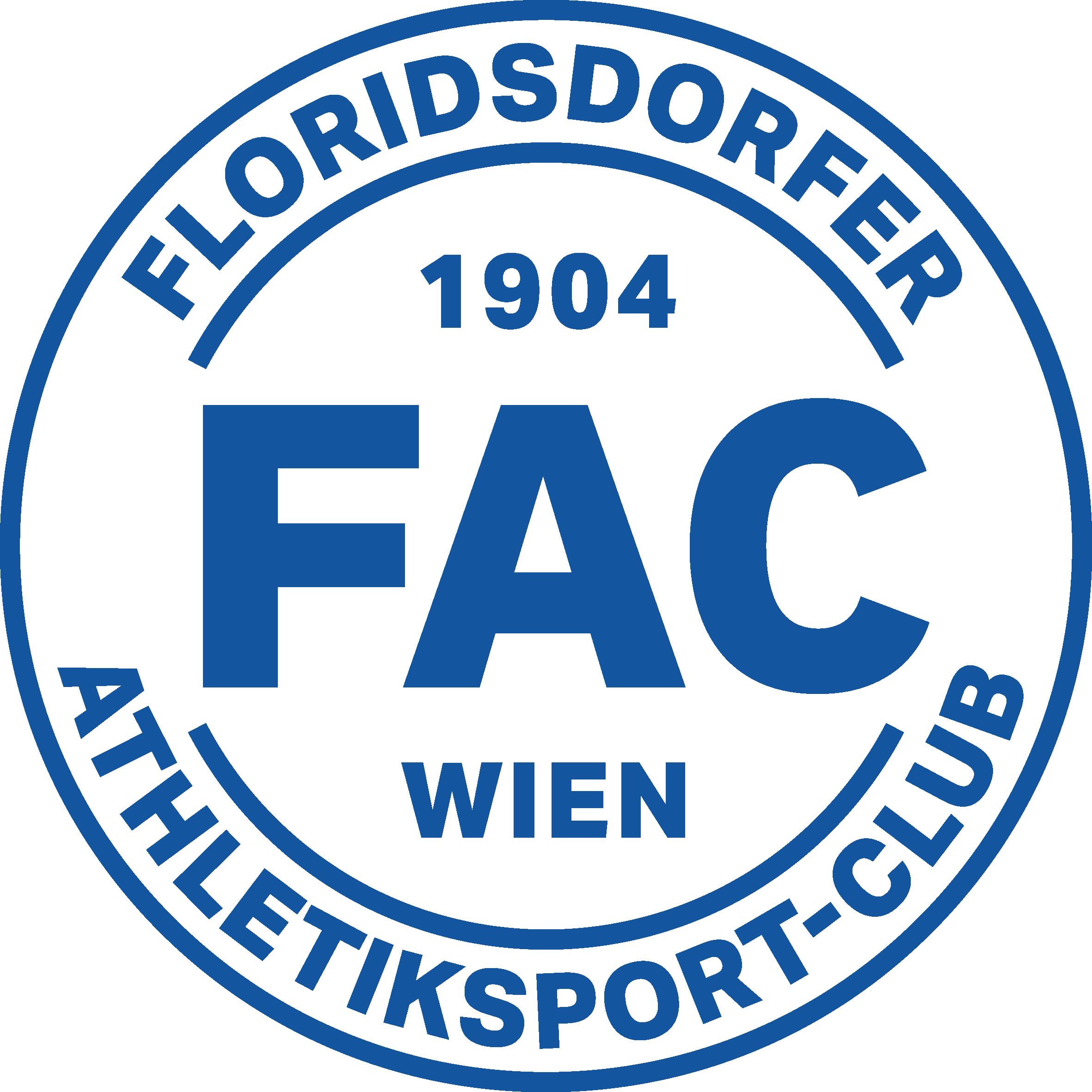Logo Floridsdorfer AC.png
