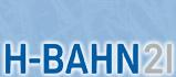 Logo H-Bahn.jpg