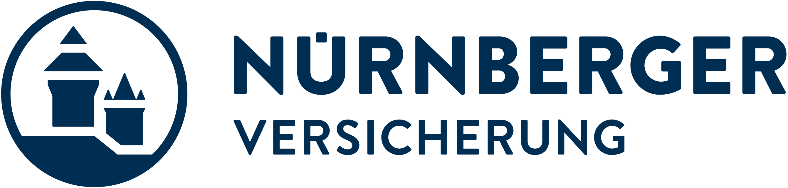 File Logo Nurnberger Png Wikimedia Commons