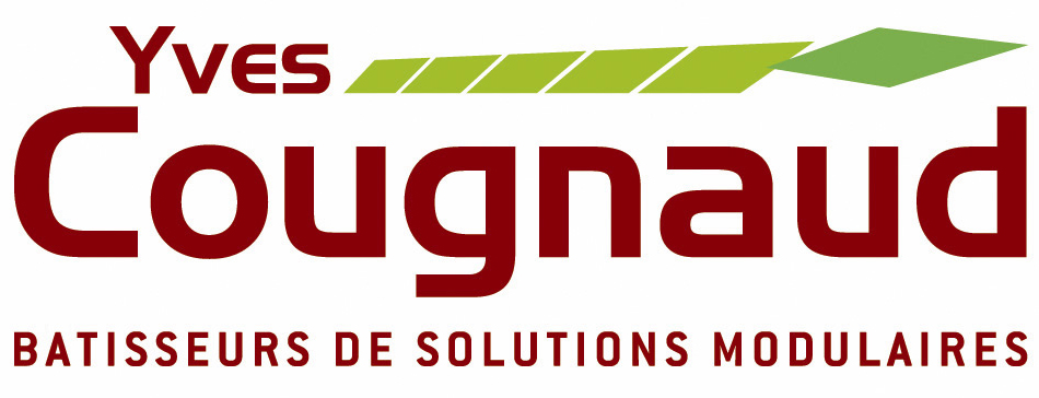 file logo yves wikimedia commons