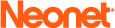 Logo neonet.jpg