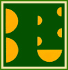 Logo of Boon Lay Secondary School, Singapore.jpg