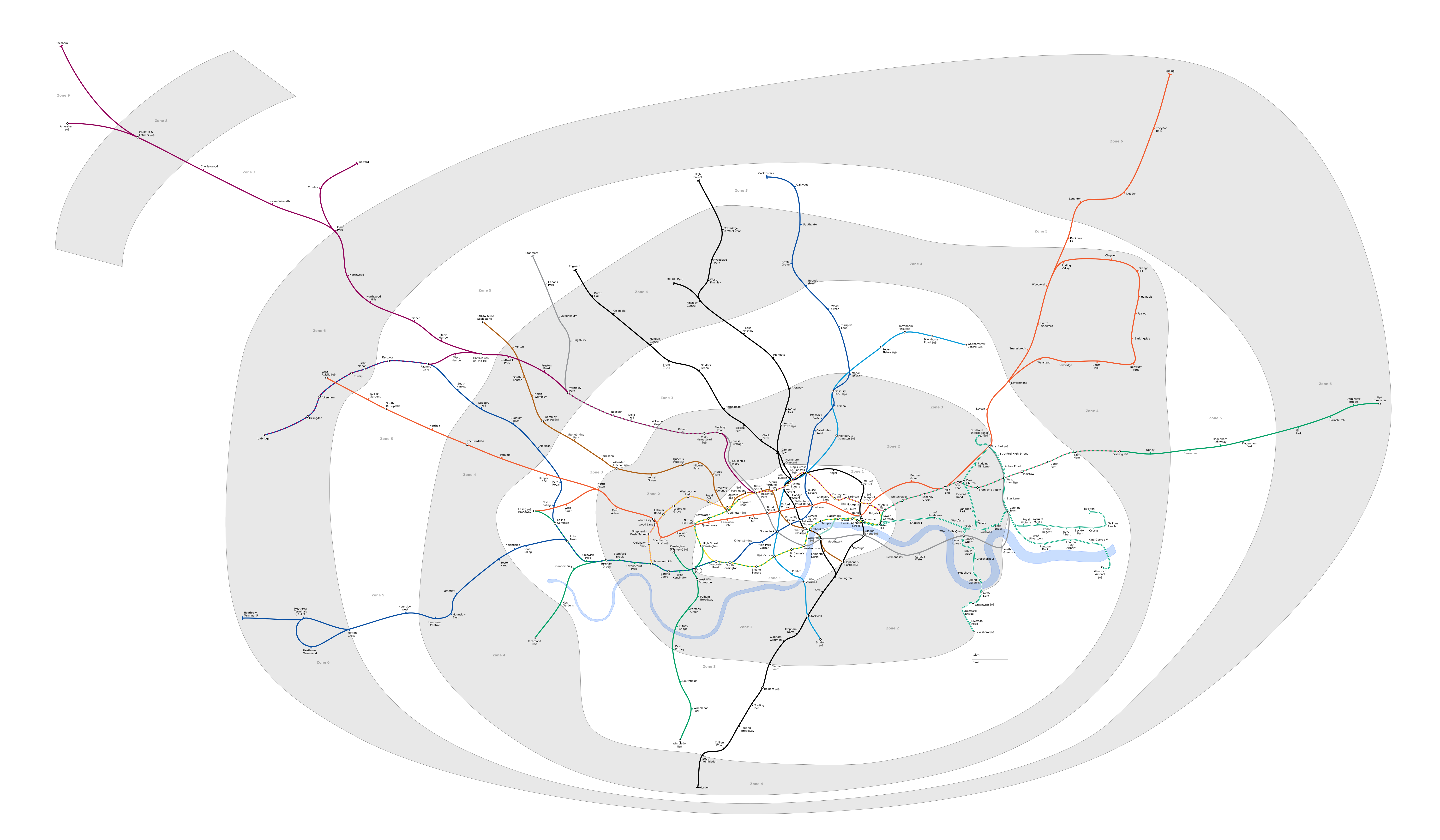 London_Underground_full_map.png