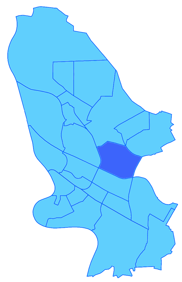 MA-Stadtteil-150-Feudenheim.png