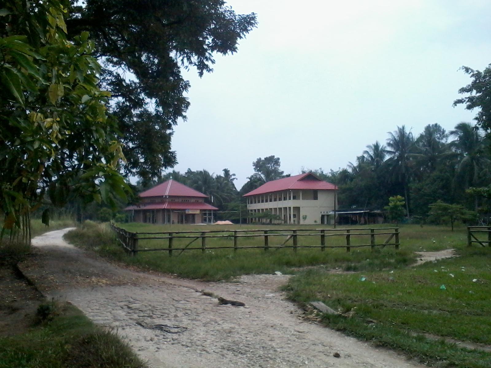 File Mas Terantang Kec Tambang Kab Kampar Riau Panoramio Jpg Wikimedia Commons
