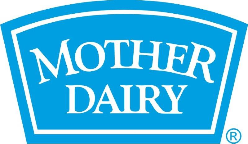 Mother Dairy and Maharashtra Government Tie up For Processing Plant