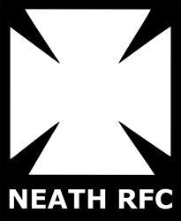 Neath RFC