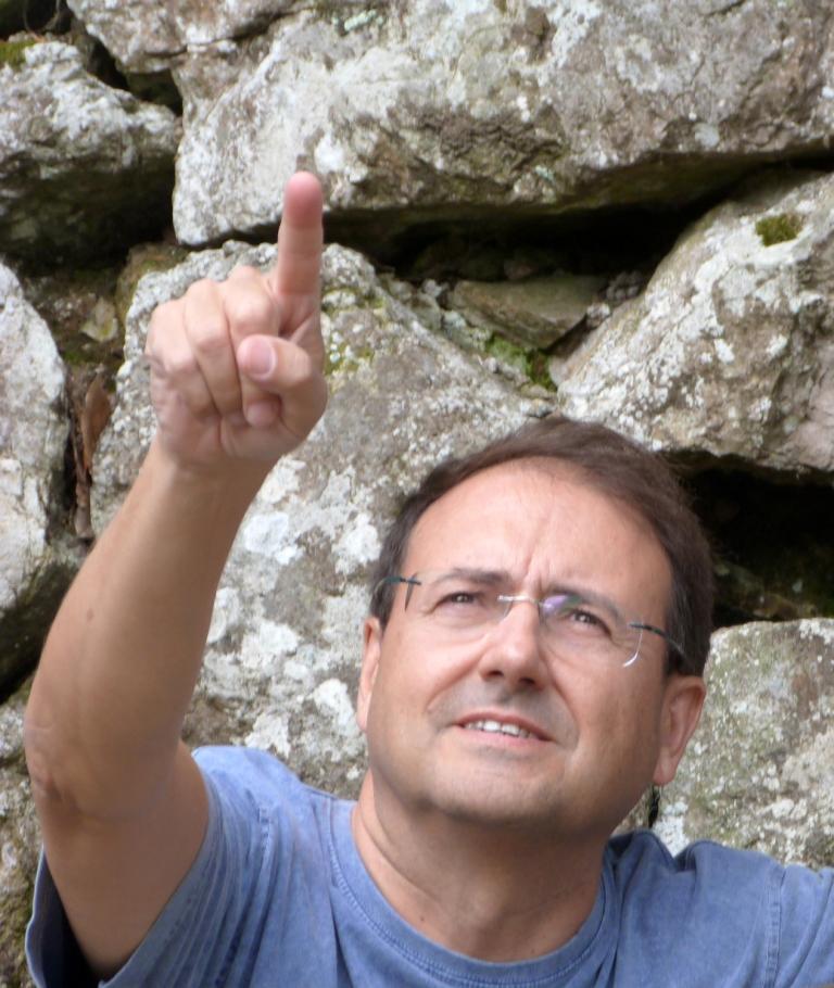 Manel Queralt i Utrilla
