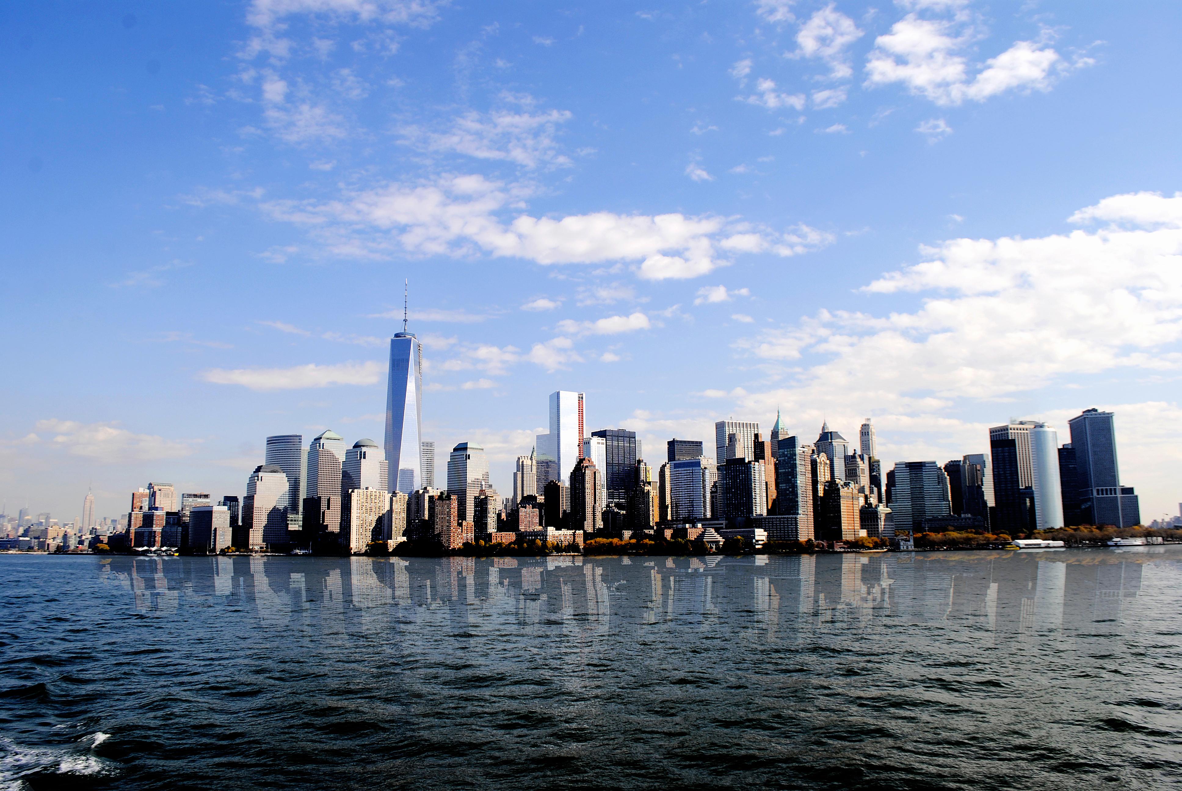 File Manhattan Wikimedia Commons