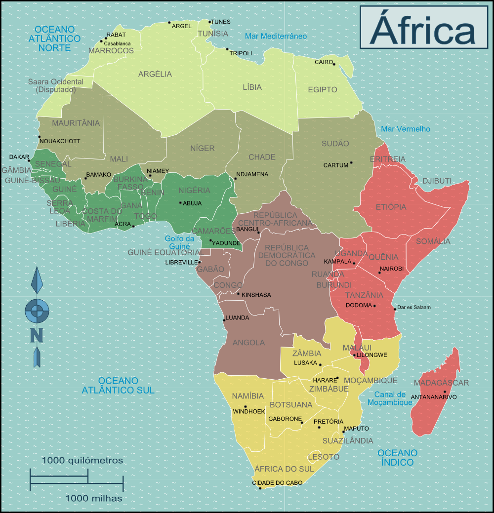 Filemap africa regions ptg wikimedia commons filemap africa regions ptg gumiabroncs Gallery