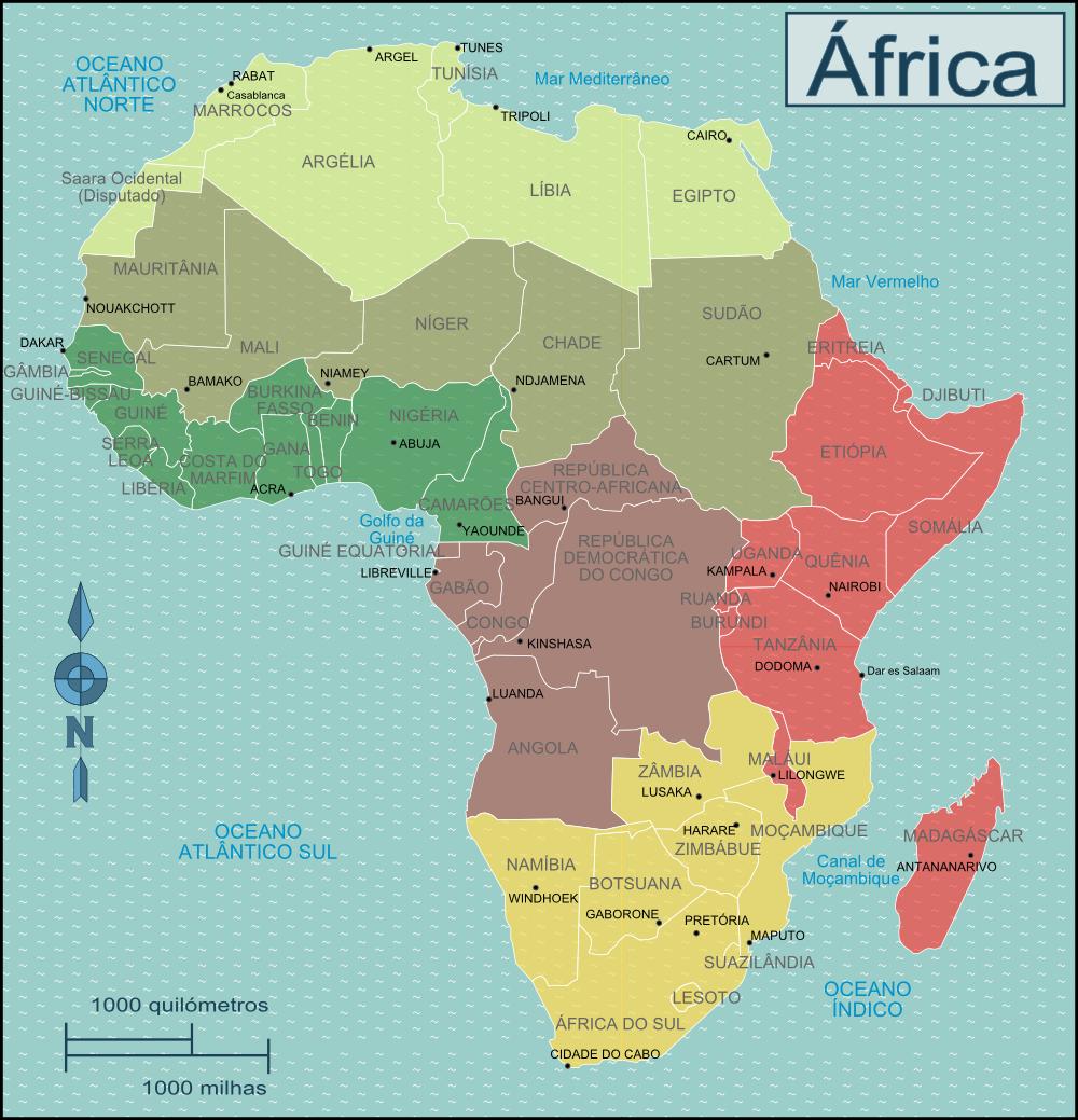 Africa video erotic photos 90