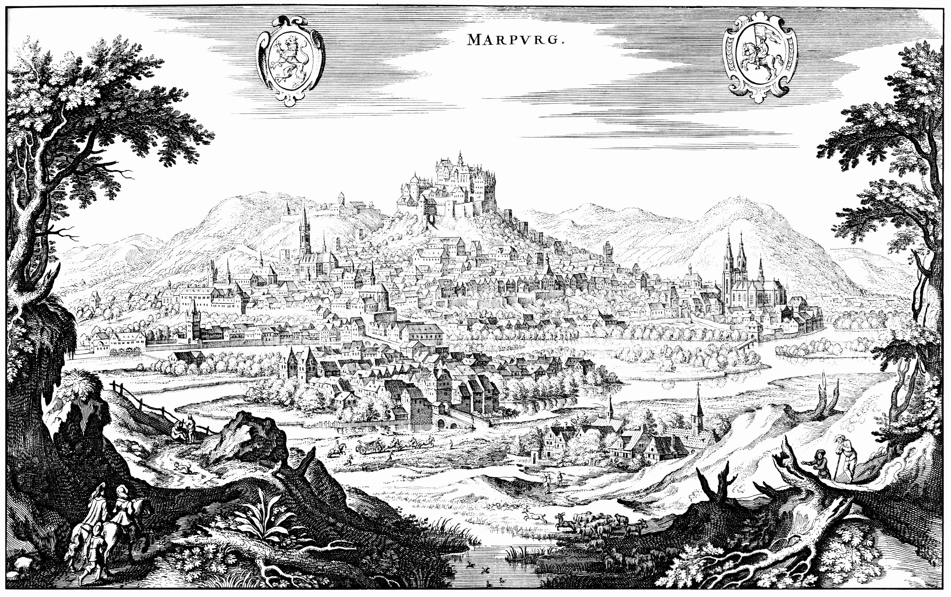 File:Marburg-1646-Merian.jpg