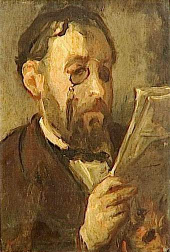 Marcellin Desboutin - Portrait Edgar Degas.jpg