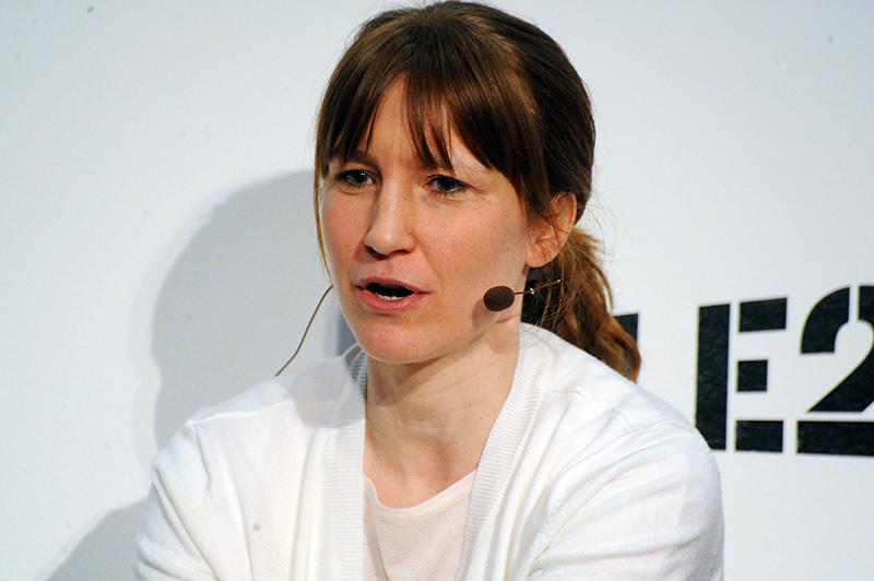 Wisselgren, Maria J.