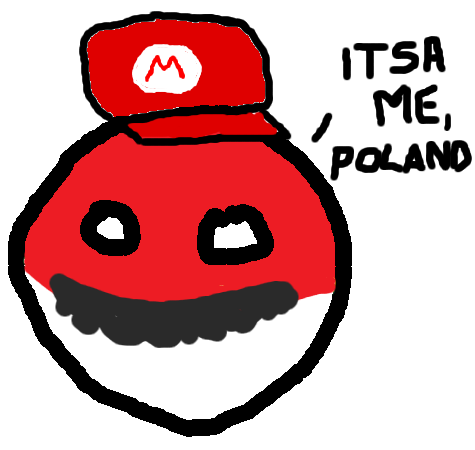 File:Marioball.PNG
