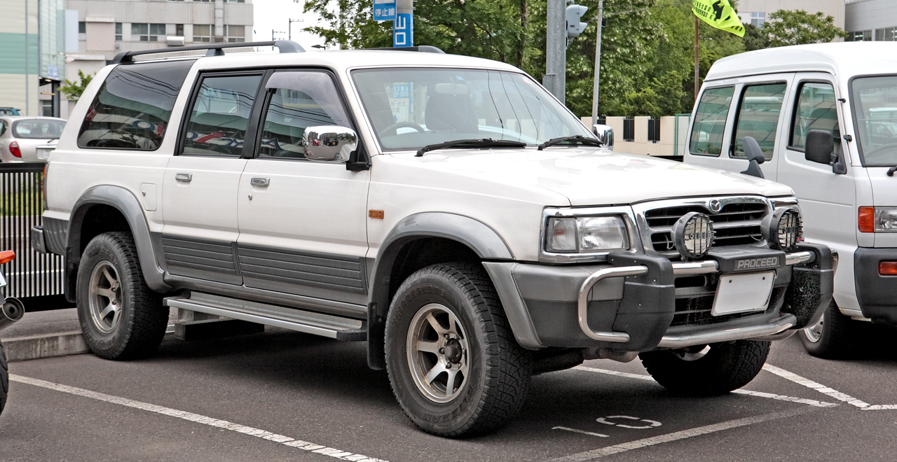 запчасти для японских авто в ярославле
