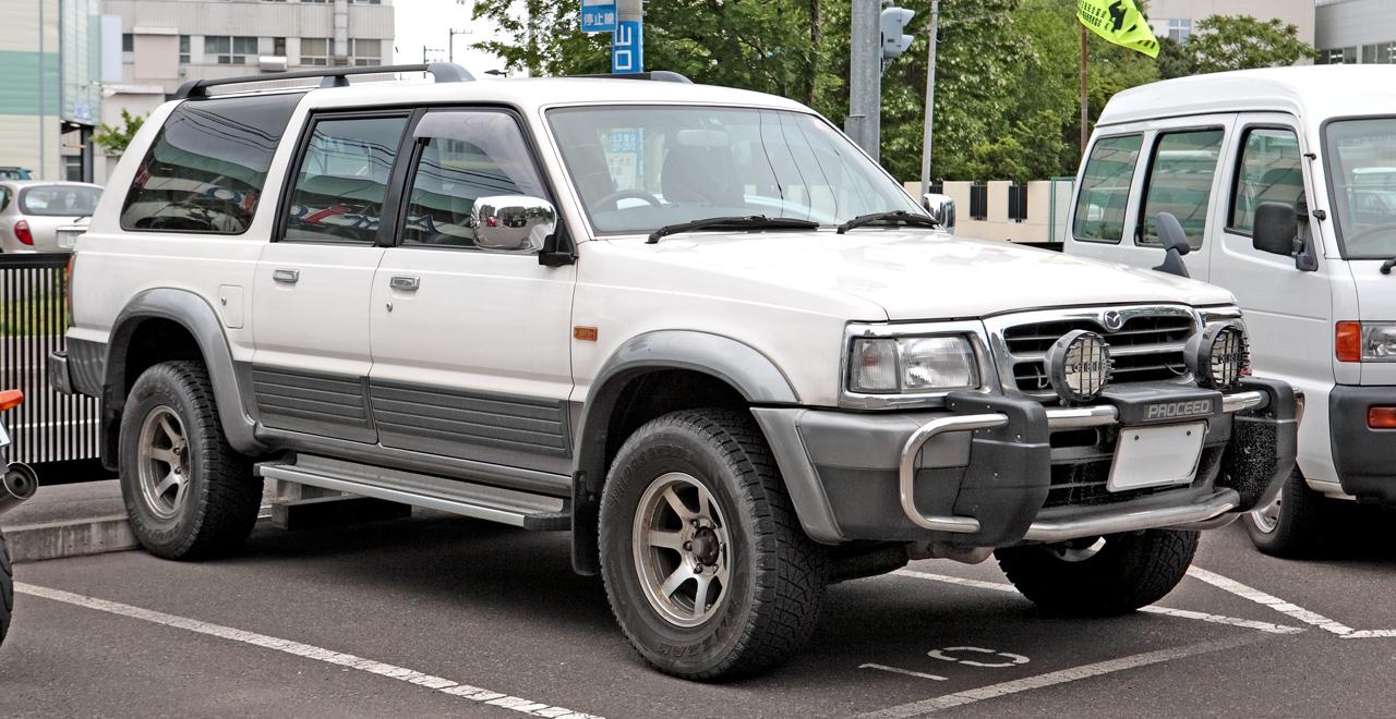 File Mazda Proceed Marvie 003 Jpg Wikimedia Commons
