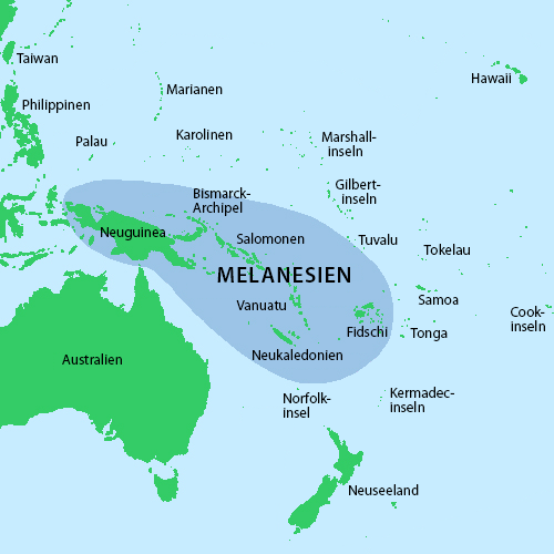 map mercator with File Melanesian Cultural Area De on British Library Crowdsources 2700 Maps Georeferencing additionally File melanesian cultural area De also Page 118 as well Pixelmap amcharts as well Fotografia De Stock Luz De Brasil Mapa Azul Image7360682.