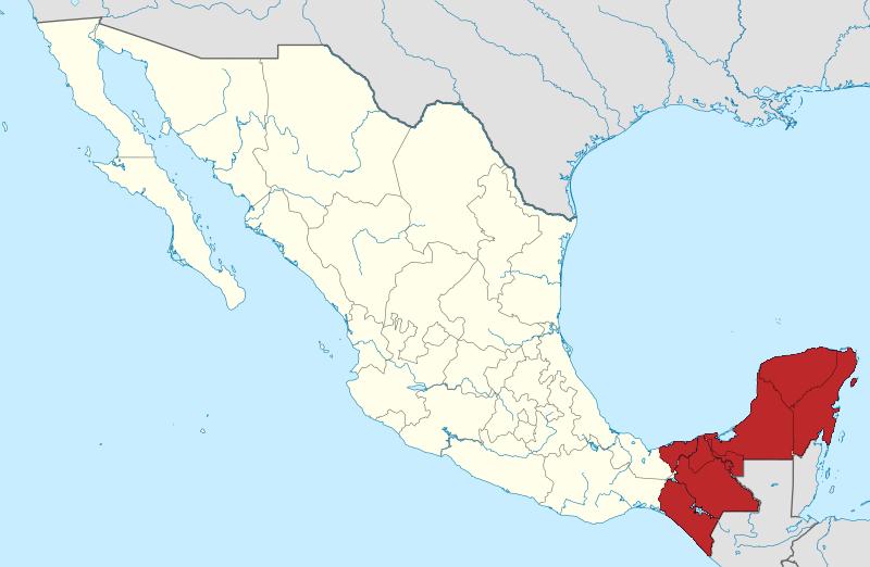 File:Mexico Wikivoyage locator maps - Yucatán Peninsula.png ... on playa del carmen map, oaxaca map, merida map, tierra del fuego map, acapulco map, puerto vallarta map, honduras map, central america map, chichen itza map, ixtapa map, andes mountains map, cancun map, lesser antilles map, peru map, isla mujeres map, los cabos map, bay of campeche map, llanos on map, riviera maya map, mexico map, rio grande map, greater antilles map, mexican peninsula map, latin america map, cancun hotel map, playacar map, mexico city map, cozumel map, riviera maya hotel map, greenland map, rocky mountains on map, dominican republic map,
