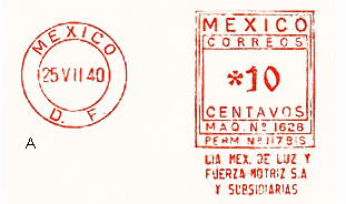 Mexico stamp type B2A.jpg
