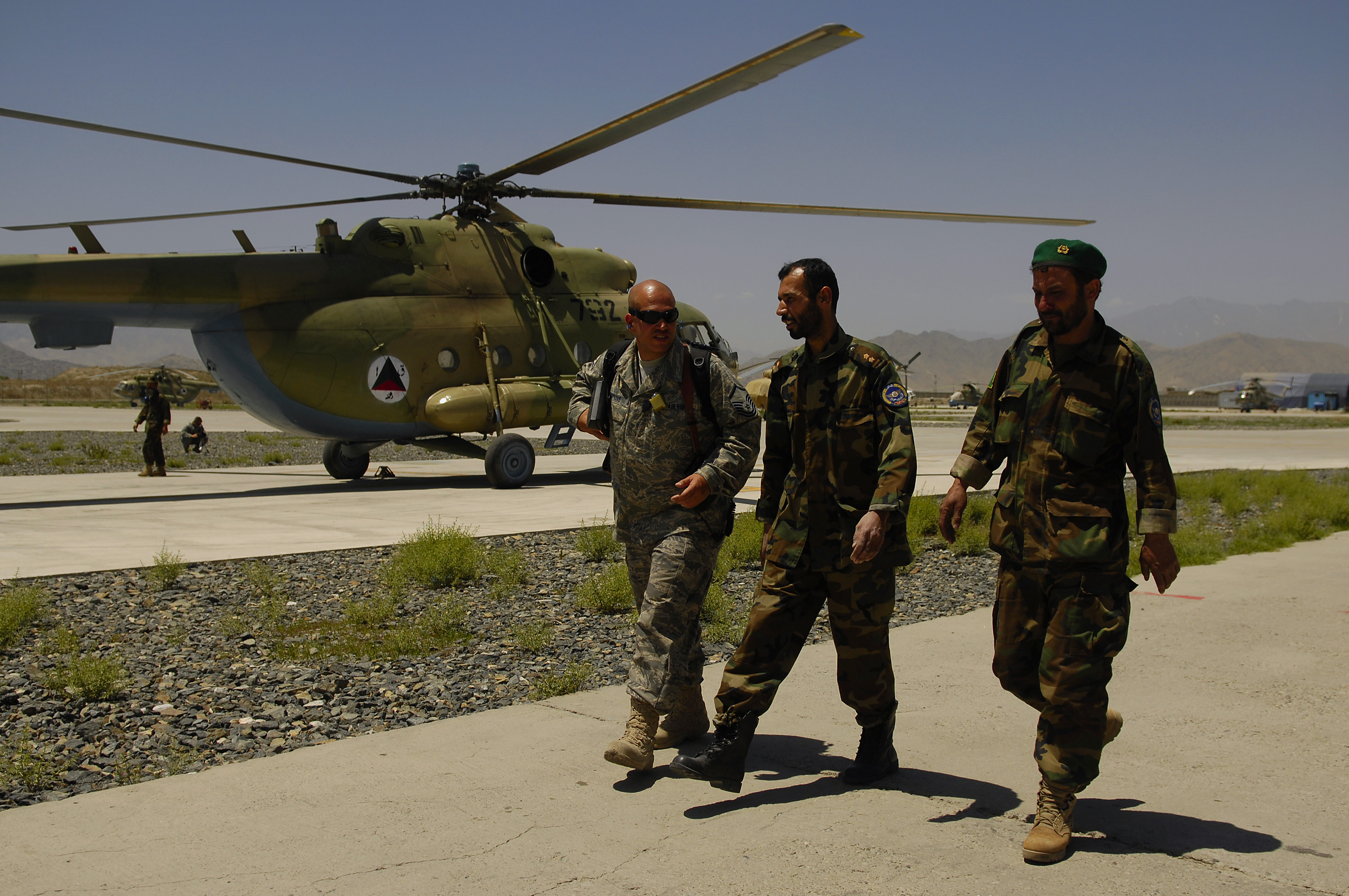 mi 17 helicopter with File Mi 17 2008 Kabul Afghanistan 2 on 4 Russian Mi 17 Helicopters To Afghan Army For 435M 05661 in addition Open photo additionally T10 IS 8 Spearhead Into World War 3 372900616 likewise Mi 17 images furthermore Open photo.