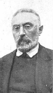 Miguel de Unamuno 1914