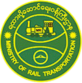 Ministry of Rail Transportation seal.PNG