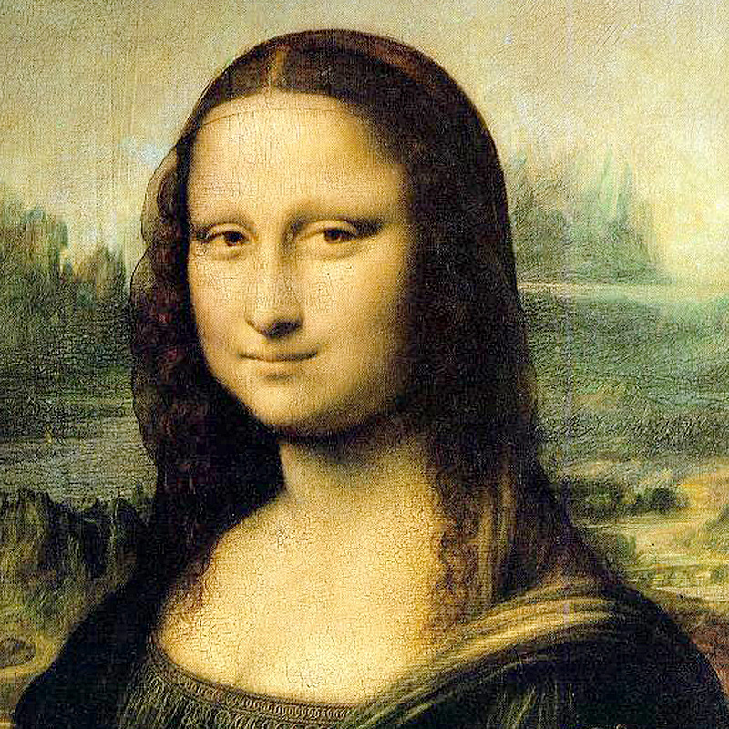 File:Mona Lisa face 800x800px.jpg - Wikimedia Commons
