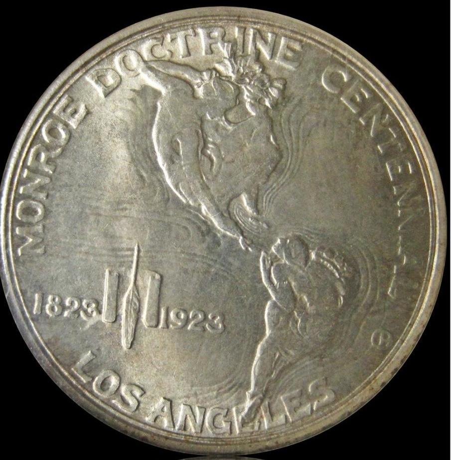 Monroe_Doctrine_Centennial_half_dollar_r