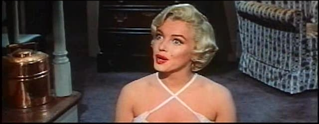 Ficheiro:Monroe asks a question in The Seven Year Itch trailer 1.jpg