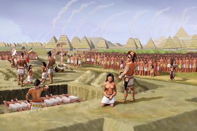 Arquivo: Mound 72 sacrifício cerimônia HRoe 2013.jpg